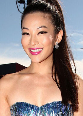 arden cho interview